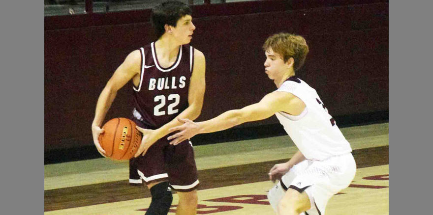 web-12-7-16-bowie-boys-basketball-8