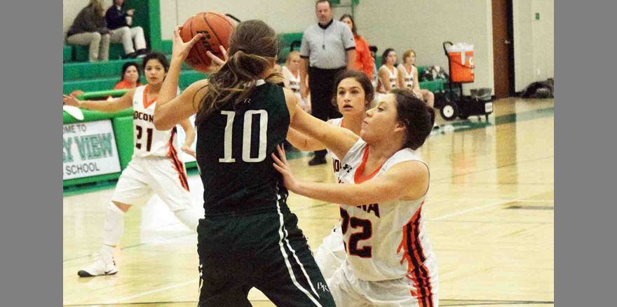 web-12-7-16-nocona-girls-5