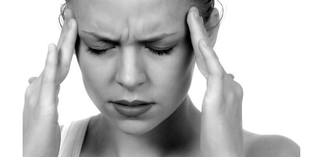 Image result for worst headache